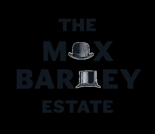 MaxBarney_Logo_Web