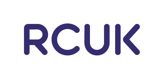 Russ Fry - RCUK_Master_CMYK_Typography_Logo_Small