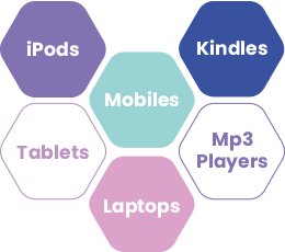 Web page hexagones (2)