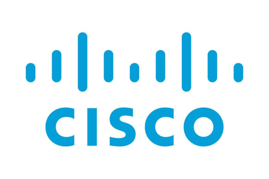 Russ Fry - Cisco updated
