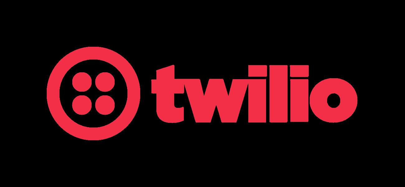 Russ Fry - twilio-logo