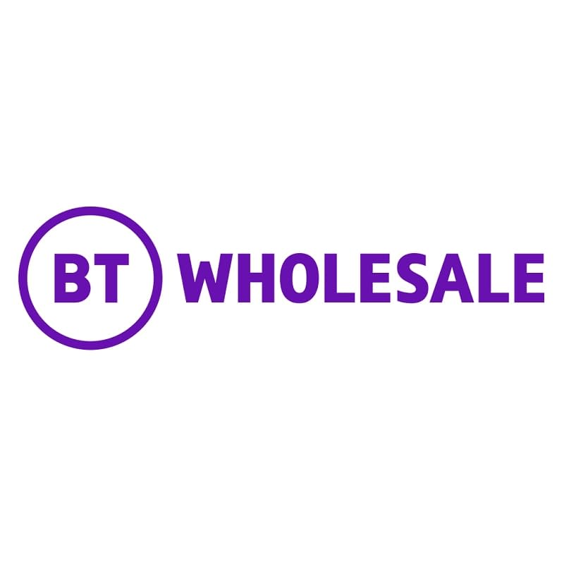 Russ Fry - bt_wholesale